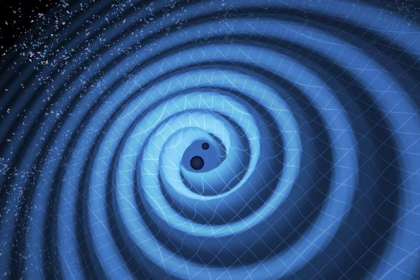 Gravity_Waves_StillImage
