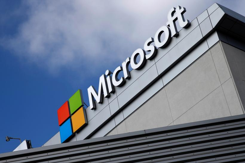 what are the legal impediments to microsoft growing its sales in china After you create a partner center account to get sales leads from microsoft you are authorized to act on its behalf authority to sign legal.