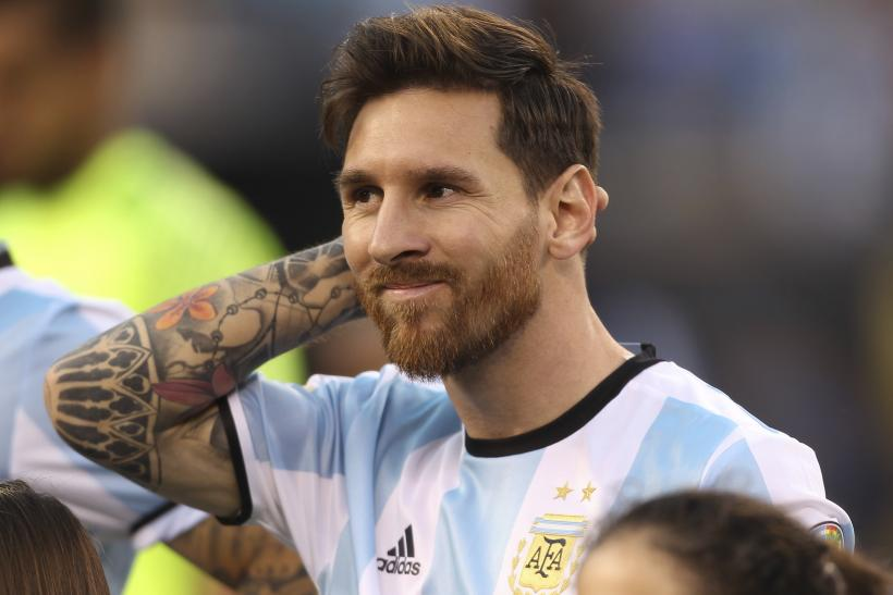 can lionel messi still play for barcelona argentina soccer star sentenced to 21 months of. Black Bedroom Furniture Sets. Home Design Ideas
