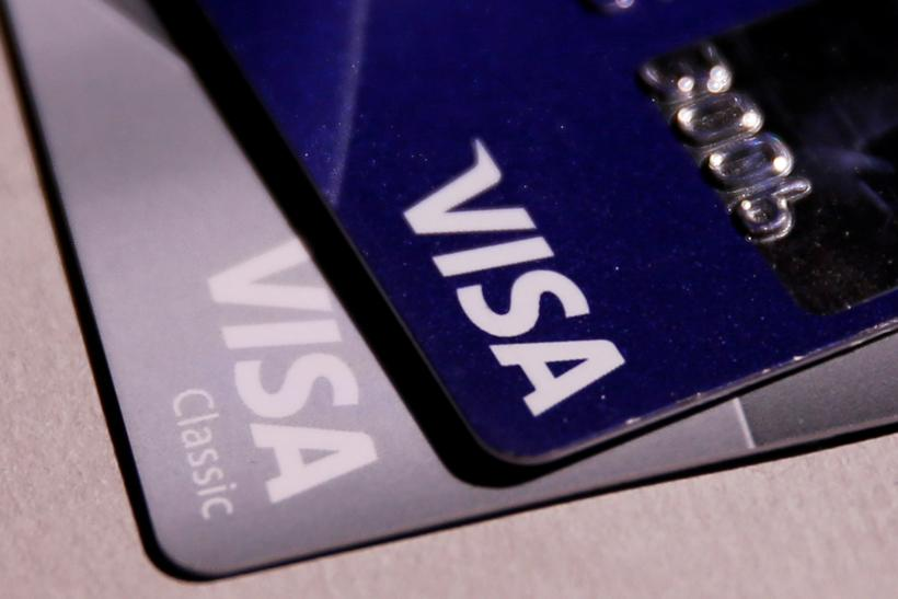 CreditCards_Creative