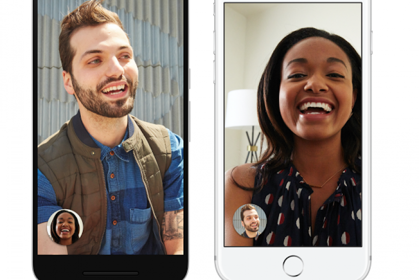 Google-Duo-Release-Date-Facetime-Video-Chatting-Calling-App