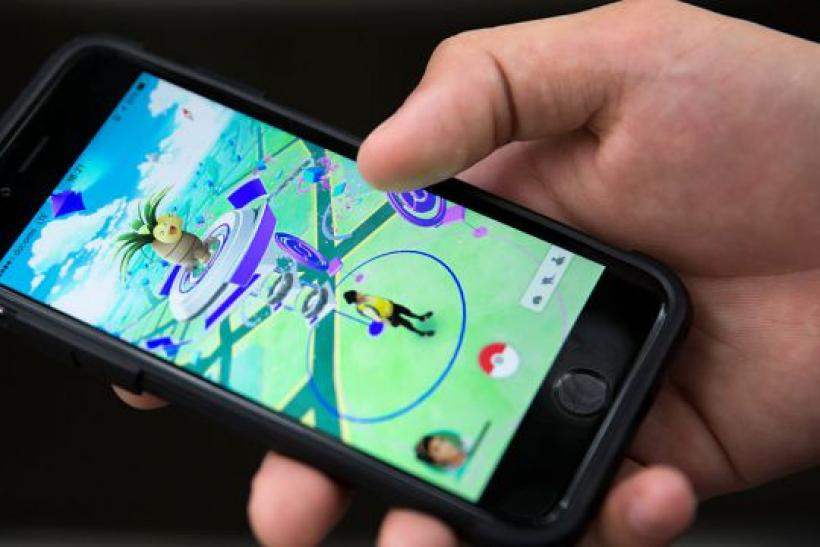 Pokemon-Go-Revenue-News-500Million-Record-Breaking