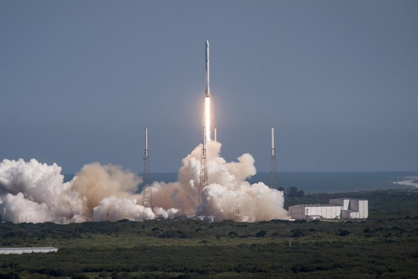 crs6_launch_39a