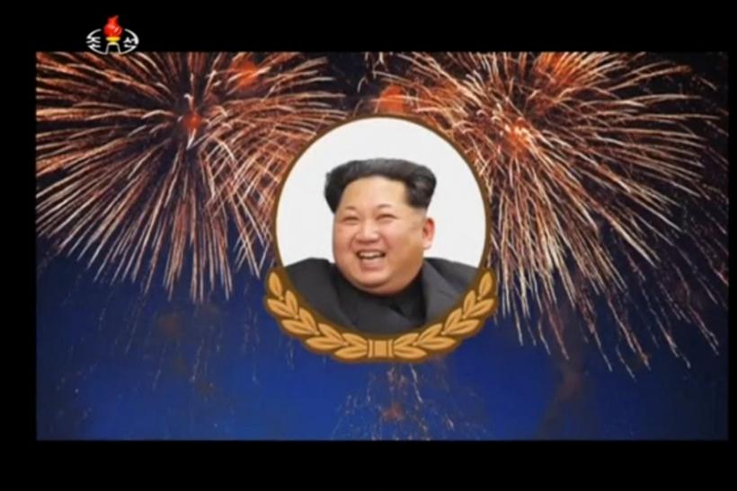 2016-09-09T053741Z_1_LYNXNPEC8808O_RTROPTP_4_NORTHKOREA-NUCLEAR-ANNOUCEMENT