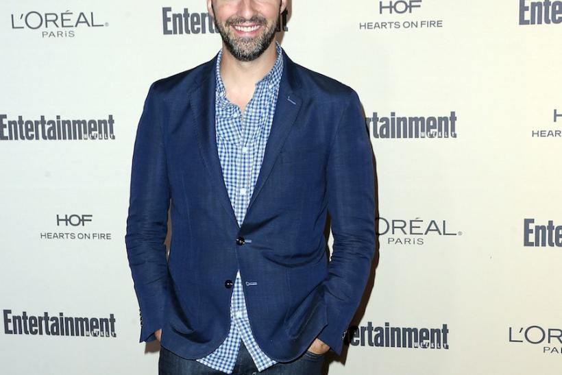 Emmy Awards Ultimate Event Guide: Entertainment Weekly Party