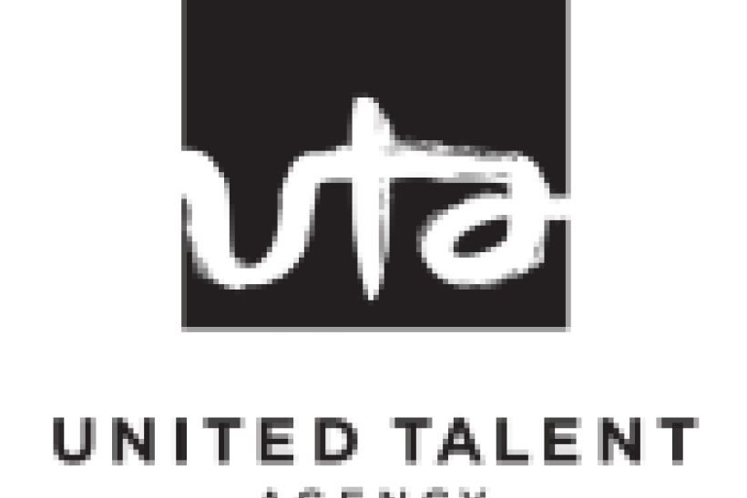 Emmy Awards Ultimate Event Guide: UTA Pre-Emmys Party