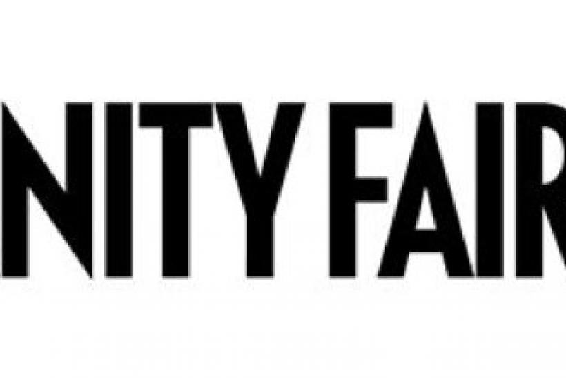 Emmy Awards Ultimate Event Guide: Vanity Fair Social Club Kick-Off Party