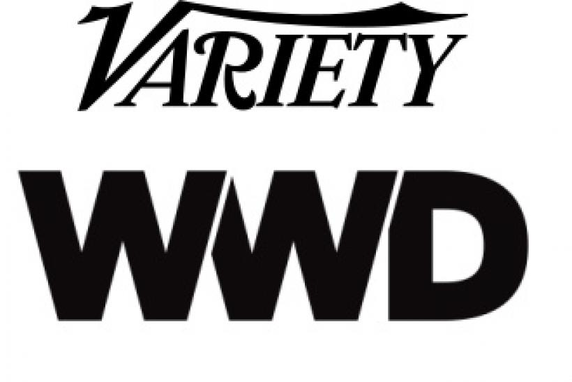 Emmy Awards Ultimate Event Guide: Variety x WWD Stylemakers Celebration