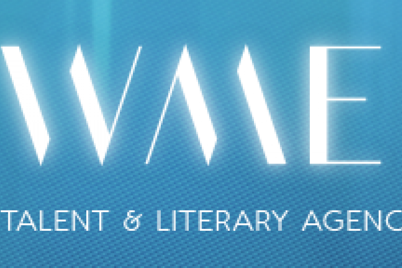 Emmy Awards Ultimate Event Guide: WME Party