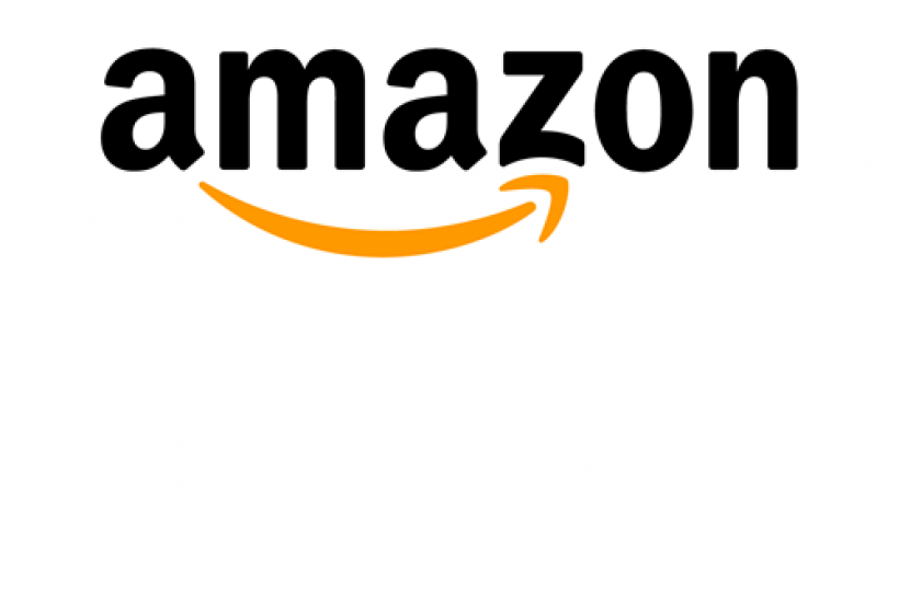Emmy Awards Ultimate Event Guide: Amazon Party