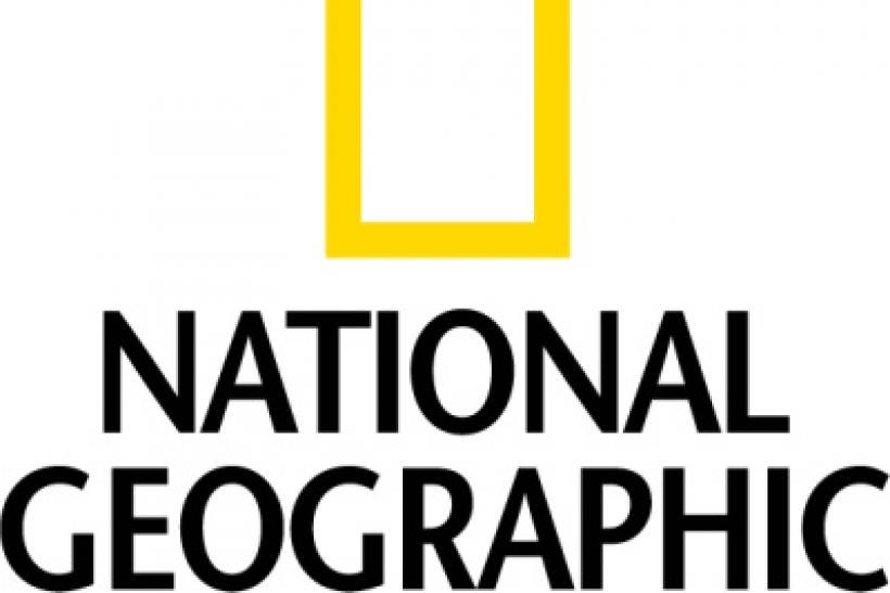Emmy Awards Ultimate Event Guide: Fox & National Geographic After-Party