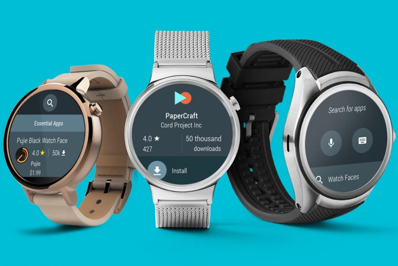 android-wear-google-play-store