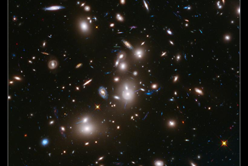 hubble3-hubblefirstfrontier_1