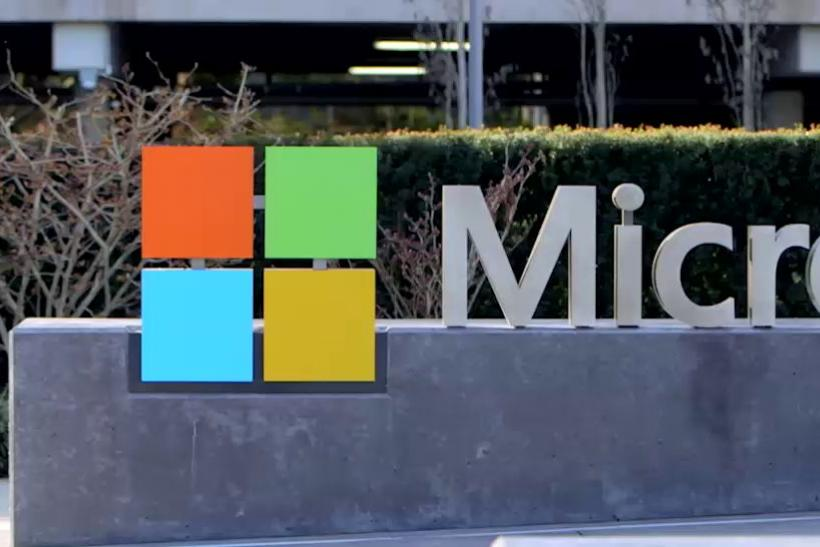 microsoft october 26th event what to expect