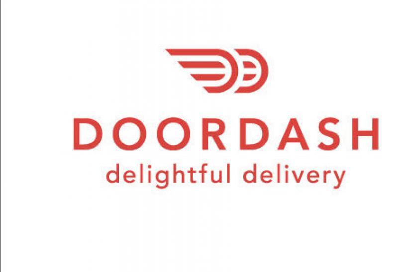 sc 1 st  International Business Times & DoorDash iOS App Now Lets You Order Lunch Through iMessage Group Chat pezcame.com