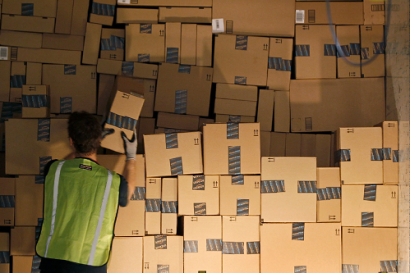 Check out some of the biggest savings retailers are offering on Cyber Monday.