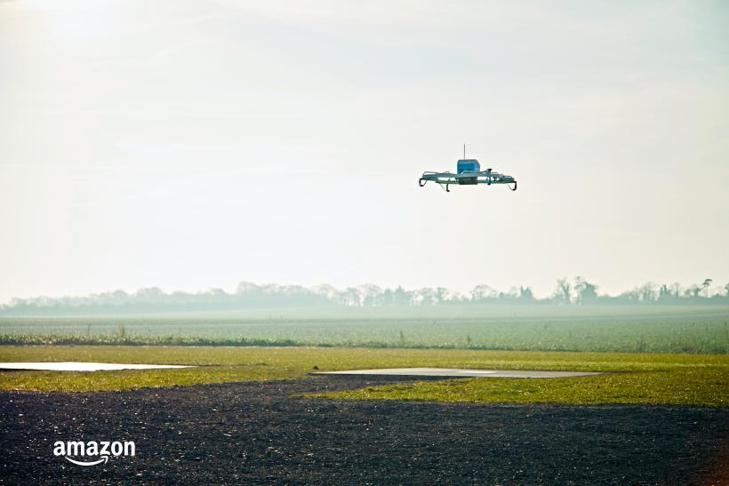 Amazon Prime Air Private Trial Flying-HIGH RES