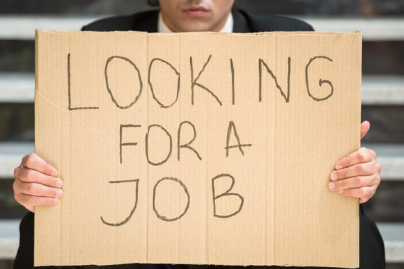 unemployment-rate-job-business-tax-getty_large