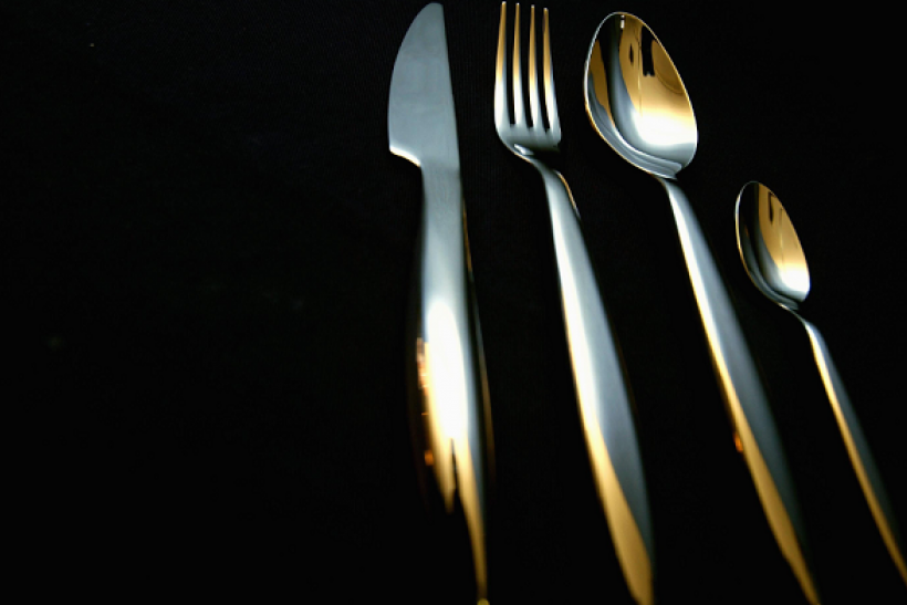 calphalon knives recall full list of cutlery products affected can you get a refund for faulty blades