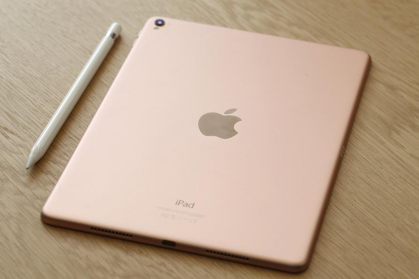 IPad Pro 2 7 Expected Specs Of Apples 2017 Tablet And Release Date