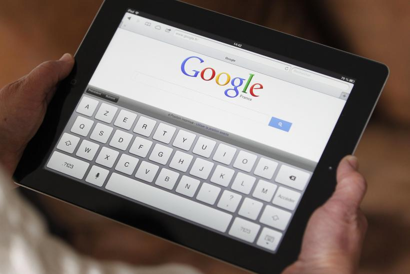 English To Italian Translator Google: Google Keyboard For Android Update Brings Real-Time
