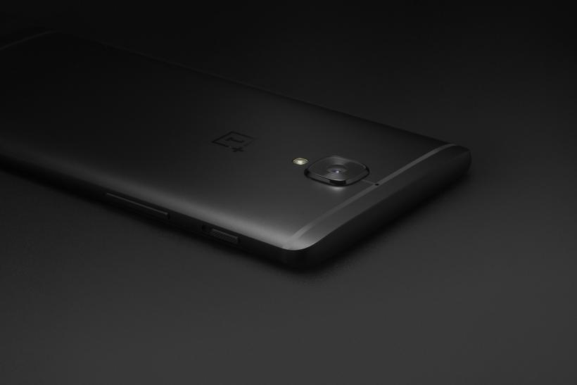 OnePlus 5 Specs Revealed In New Alleged Leak [UPDATED]