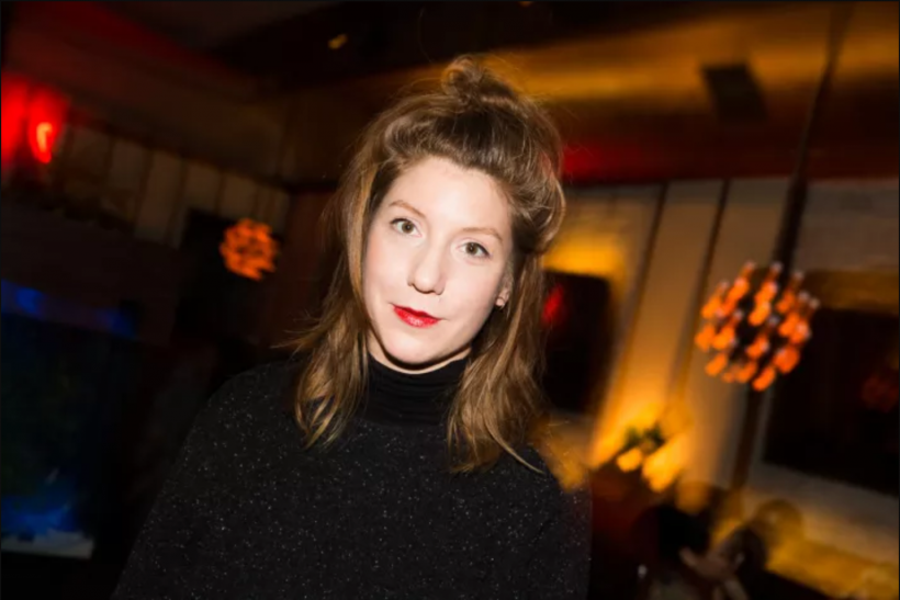 Everything We Know About Kim Wall, Peter Madsen And