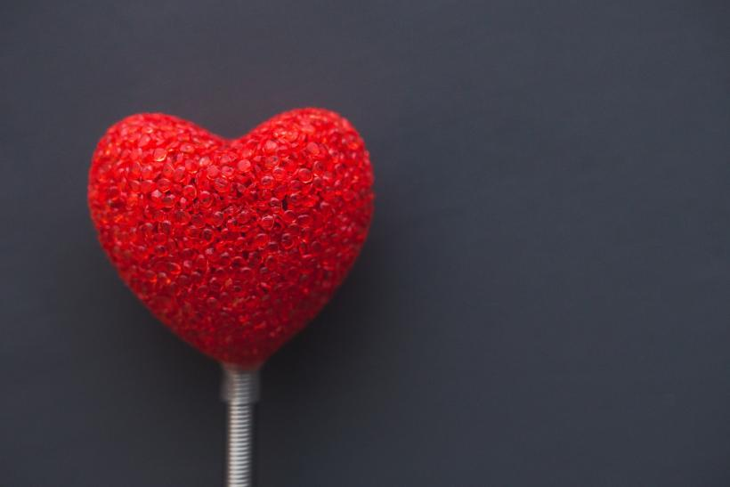 Red-Heart-Romantic-Valentines-Day