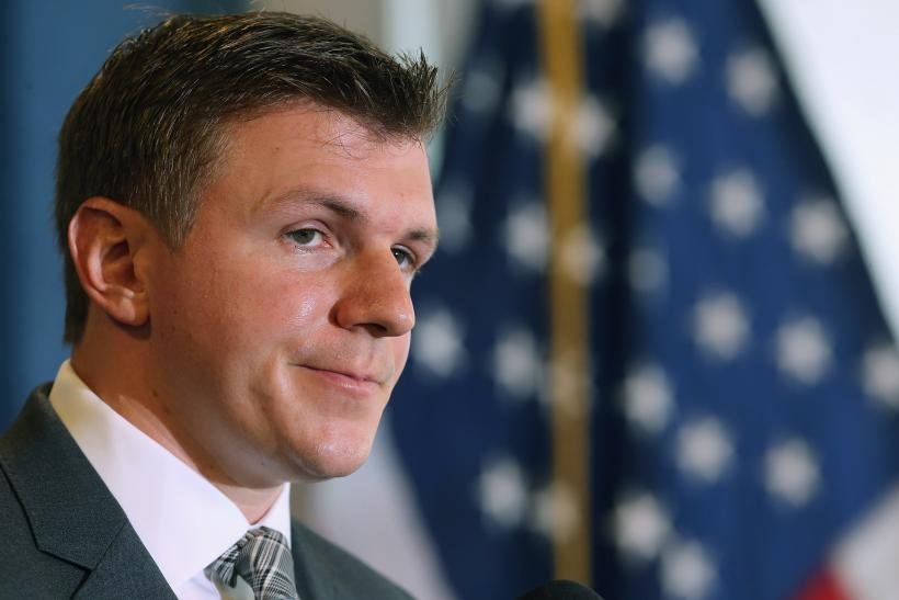 James-OKeefe