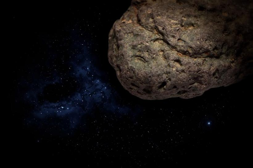 the-asteroid-1430009_640