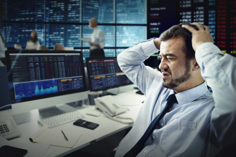 stock-trader-losing-money-investment-growth-value-getty_large