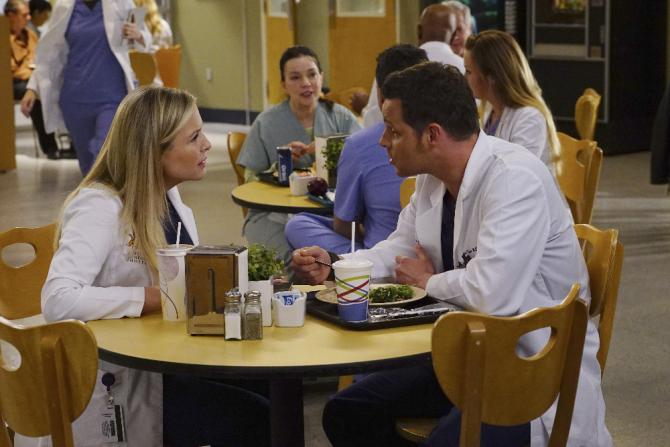 12x21: You're Gonna Need Someone on Your Side Greys-anatomy-season-12-spoilers
