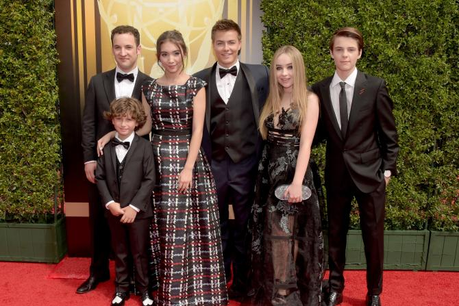 girl meets world season 2 netflix release Netflix will not pick up girl meets world season 4 disney channel canceled girl meets world season 4 following the release of the finale, fans started speculating that netflix will pick up the series.