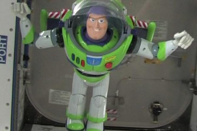 buzz-iss