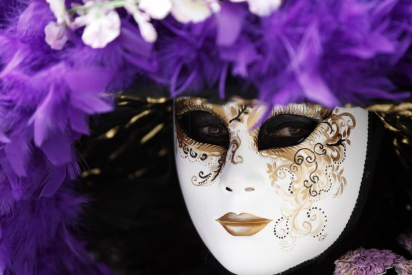 Mardi Gras 2012: What To Know About Carnival History And Traditions