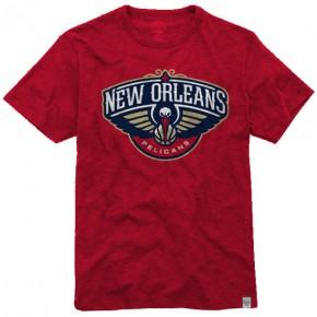 New Orleans Pelicans: Logo And Jersey Details Revealed With Hornets