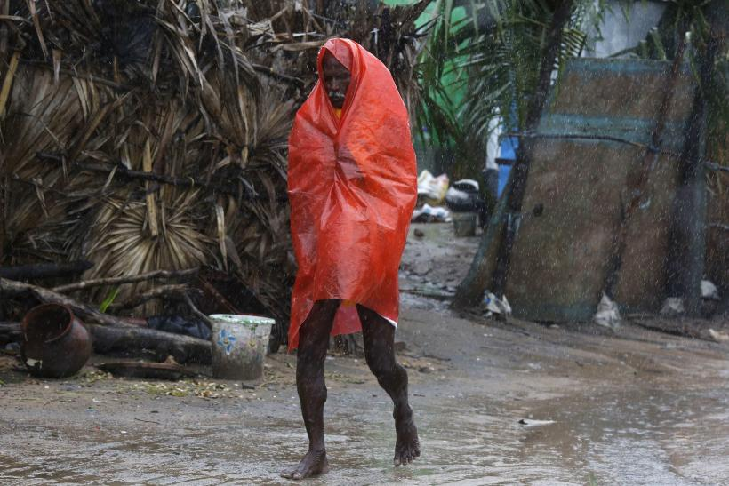 Phailin Orange Sheet