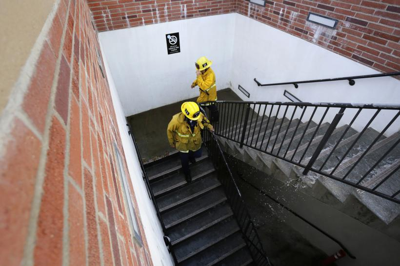 UCLA flooding_10