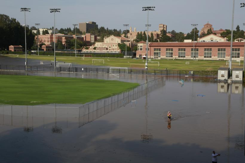 UCLA flooding_4