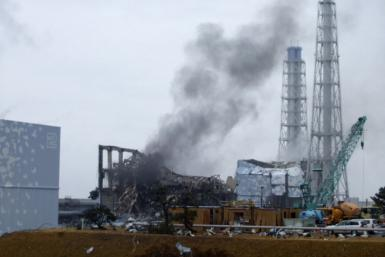 Japan Gov.does not allow TEPCO to resume reactor operations as the sustained nuclear crisis