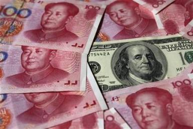 China is confident more foreign investments will flow into the country