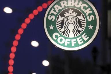 Starbucks Brings Beer, Wine to 3 More Cities