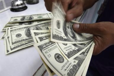 New research shows that runaway growth in the financial sector is detrimental to the real economy, as highly skilled workers gravitate toward finance and industries dependent on outside investment suffer. (Reuters)