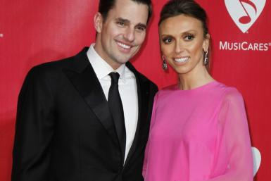 Giuliana and Bill Rancic have had there share of bad news over the years. Since marrying in 2005 the Rancics have endured infertility, a miscarriage and the shocking news of Giuliana's breast cancer and subsequent double masectomy.