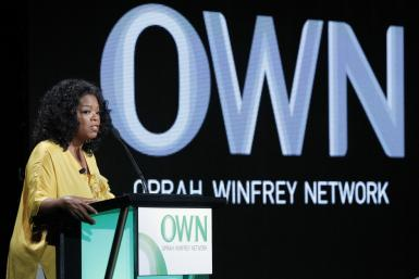 The Oprah Winfrey Network (OWN) continues to struggle with low ratings and could lose $143 million in 2012