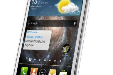 Samsung Galaxy S3 Release Date: Two Versions Will Launch, Will It Be the 2012 Summer Olympics Official Device?