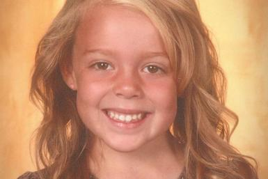 Colorado Girl Kimber Brown, 5, Dies From Cold Medicine Overdose: Autopsy Report