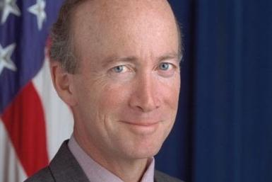 Mitch Daniels, Potential Vice Presidential Pick, Endorses Mitt Romney