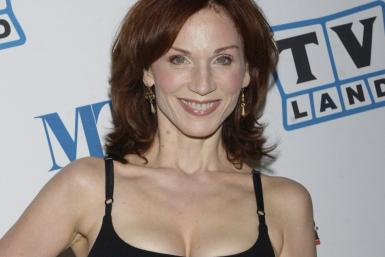 """Actress Marilu Henner, best known for her role as Elaine Nardo on the hit TV sitcom """"Taxi,"""" has released a new book called """"Total Memory Makeover,"""" in which she describes her life with hyperthymesia, also known as the gift of near-perf"""