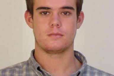 Joran Van Der Sloot, who is the only suspect in the 2005 disappearance case of 18-year-old Natalee Holloway, will reportedly be extradited from Peru to the U.S. within the next three months to face extortion charges. But will the US also charge him for mu